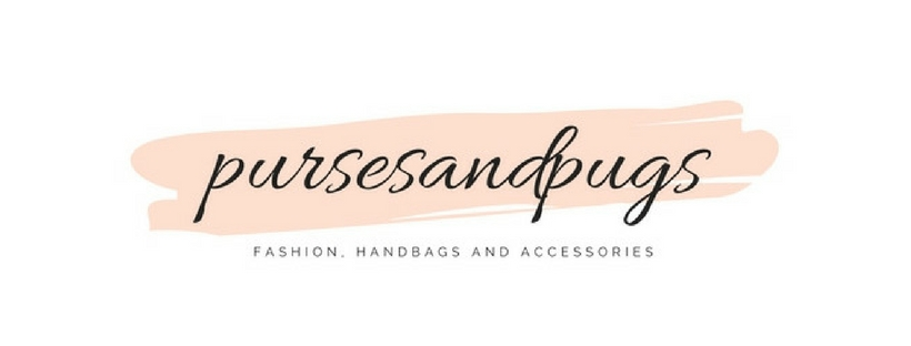 FB_logo_pursesandpugs