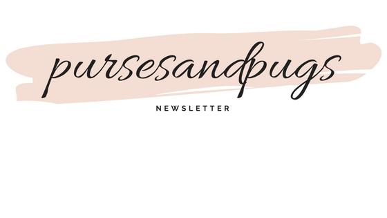 email_logos_pursesandpugs-2