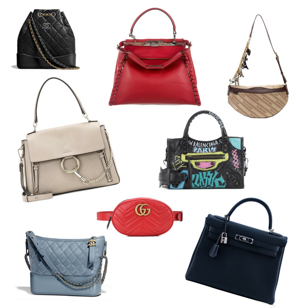 handbag wish list_ig