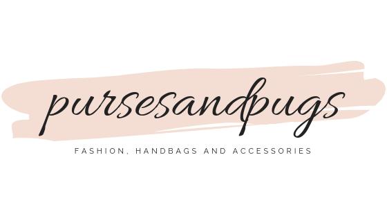 pursesandpugs_logo_blog-2