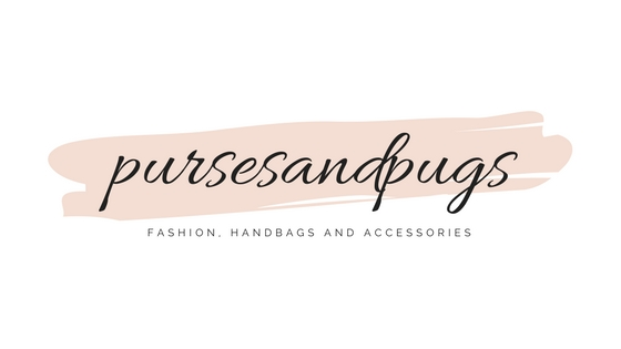pursesandpugs_logo_blog banner_FHA