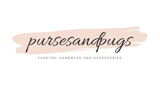pursesandpugs_logo_blog